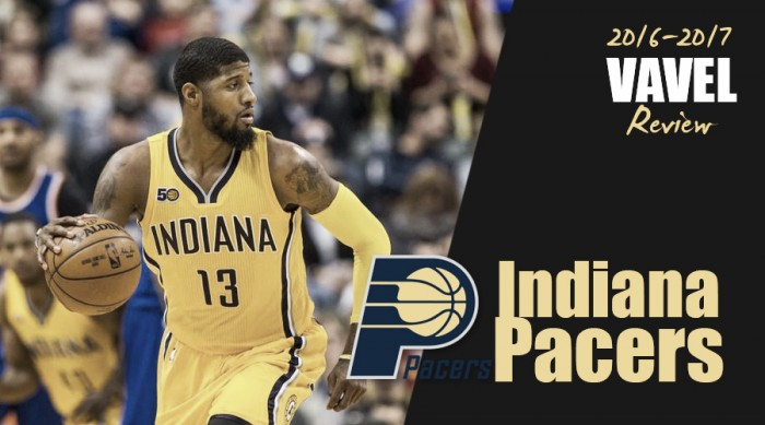 2016 17 nba team season review indiana pacers vavel 2016 17 nba team season review indiana pacers voltagebd Choice Image