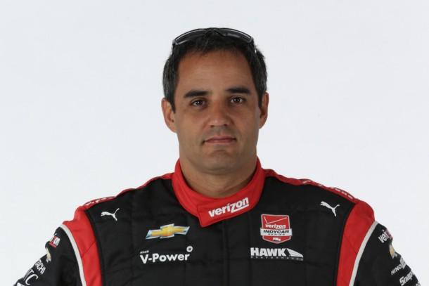 Montoya ganó la carrera de las estrellas en Tocancipá
