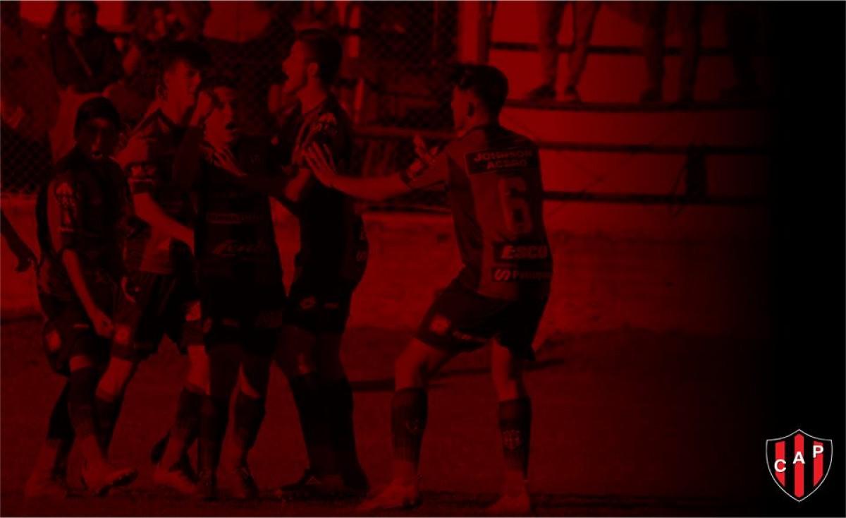 Las inferiores ultimando detalles para el comienzo de la Superliga y Patronato ya conoce sus rivales