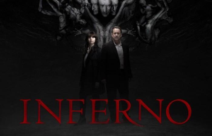 """Conceito VAVEL: """"Inferno"""" decepciona por mudanças de ritmo e roteiro"""