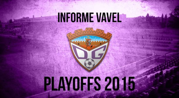 Informe VAVEL playoffs 2015: Club Deportivo Guadalajara
