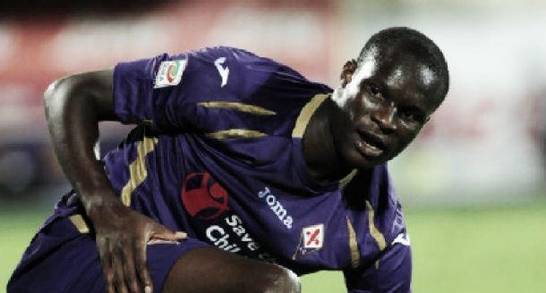 Fiorentina, il rovescio della medaglia: tornano gli infortuni