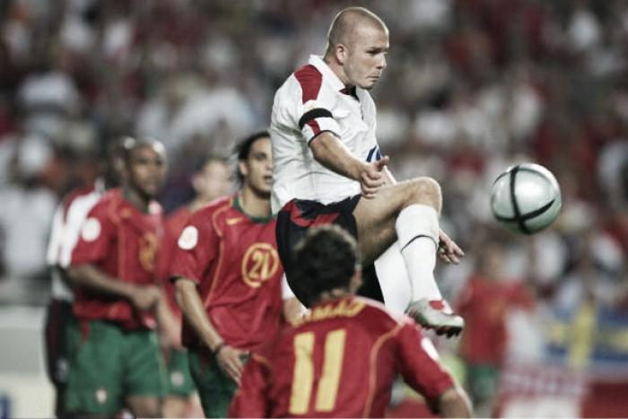 Inglaterra encerra preparação para Eurocopa contra desfalcado Portugal em Wembley