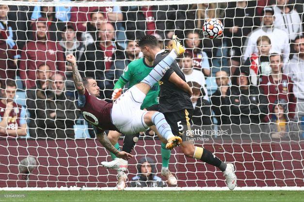 The Warm Down: Villa claim their first victory