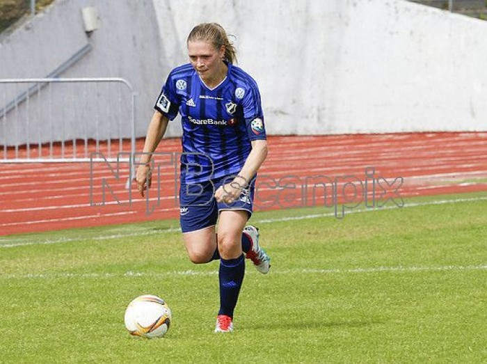 Toppserien - Matchday 19 round-up: Medkila earn vital point, strong second half from Stabæk sees them go third