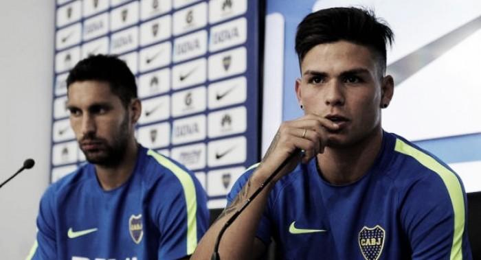 Insaurralde y Silva, sancionados