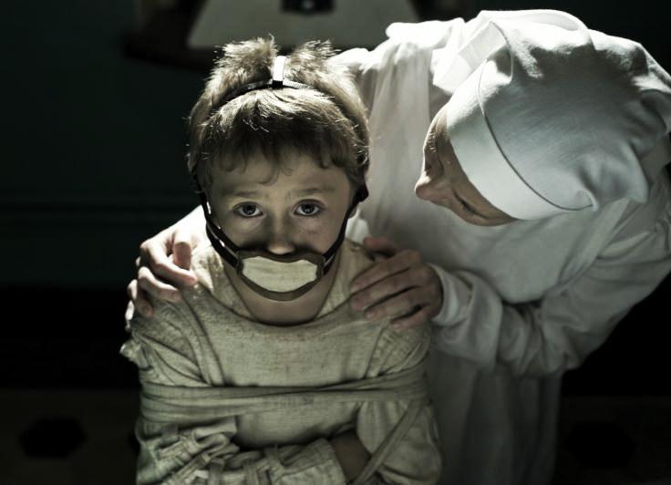 'Insensibles' la nueva película de Juan Carlos Medina lleva más de dos semanas en la gran pantalla