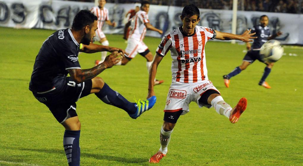 Previa Independiente Rivadavia (Mza) - Instituto: en busca de la recuperación
