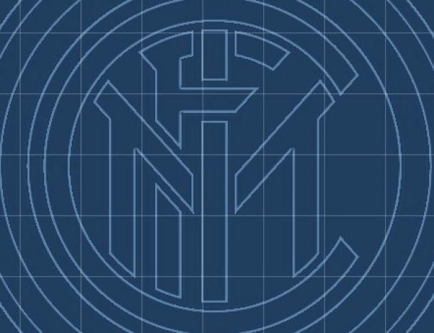Internazionale: The Blueprint - Part 1