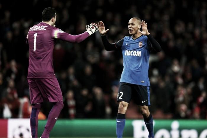 Inter in for Fabinho and Nelson Semedo