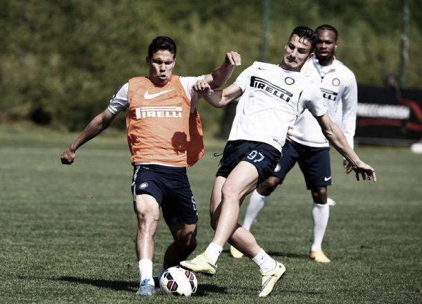 Inter, a Genova ultime speranze