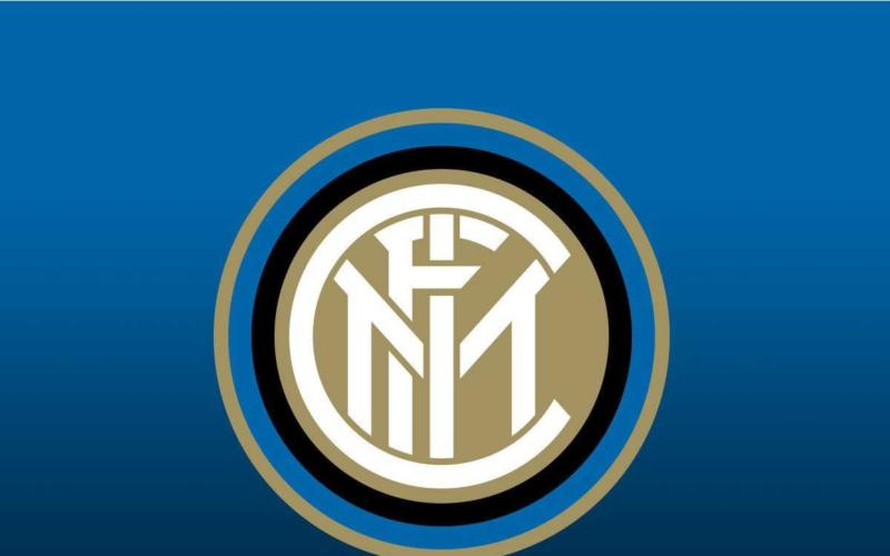 Inter, Icardi ha ancora dolore al ginocchio: l'argentino non ci sarà per la trasferta contro l'Eintracht