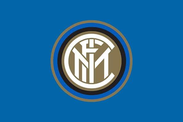Inter, tante assenze contro l'Eintracht: Icardi ancora fuori