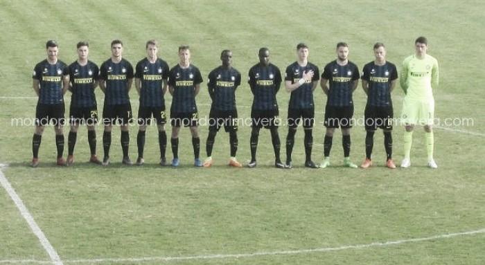 Viareggio Cup 2017: Inter sul velluto, solo 1-1 per la Juve. Atalanta già ai sedicesimi