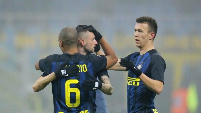 """Inter: a Sassuolo contro il """"mal di trasferta"""""""