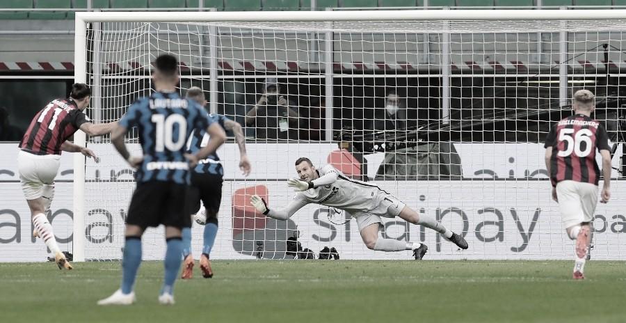 Foto: Football Club Internazionale Milano/Divulgação