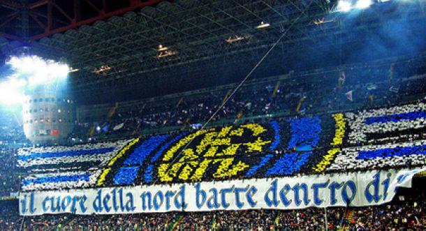 Tra speranze e dubbi, tra fischi e rivoluzioni: il 2014 dell'Inter