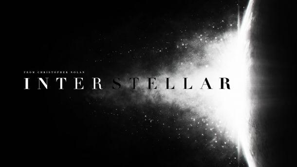 Matthew McConaughey protagoniza el nuevo cartel de 'Interstellar'