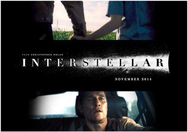 'Interstellar', gran éxito en España