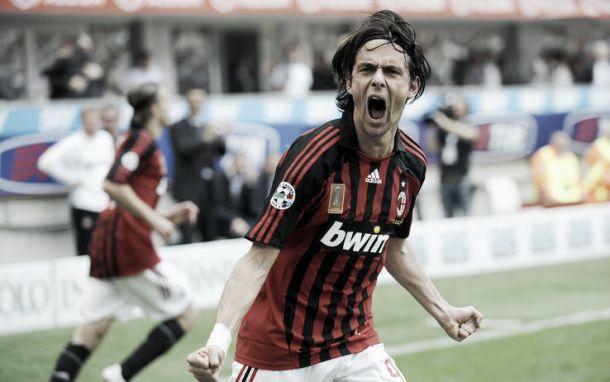 Verso Inter - Milan, i derby d'Inzaghi