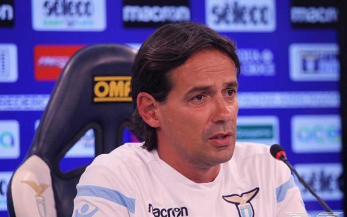 Lazio, Tare: 'La clausola di de Vrij non vale solo per l'estero'