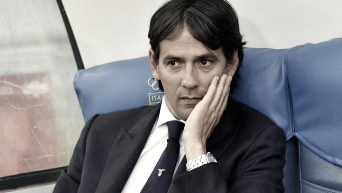 Europa League - Lazio-Zulte Waregem, Inzaghi: