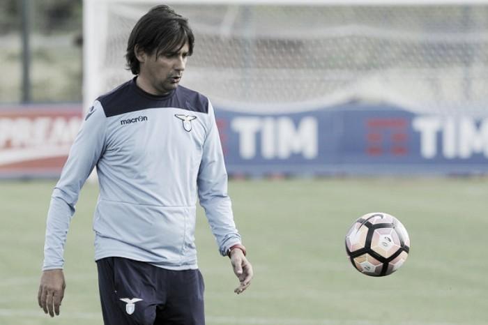 Lazio, Inzaghi pensa alla Juventus e ne cambia otto contro la Fiorentina