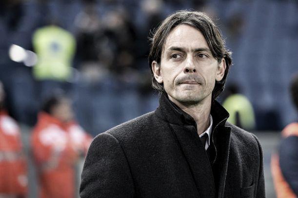 Milan, situazione Inzaghi: fino a martedì non cambierà nulla