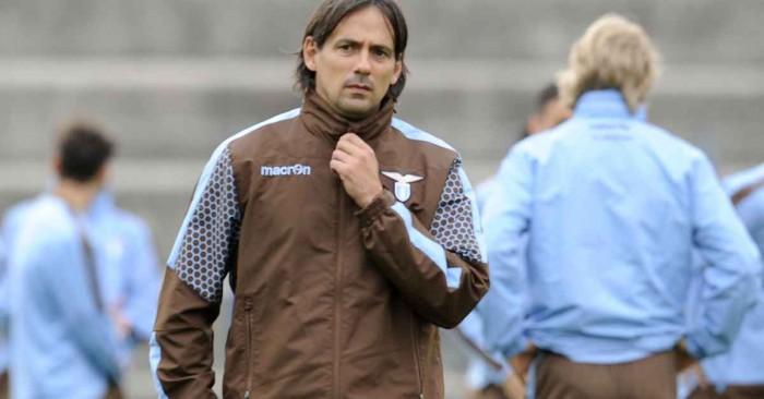 Tegola Lazio, si ferma Biglia: salta le sfide con Pescara e Milan