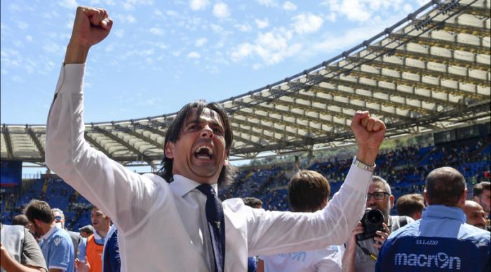 Il miracolo di Inzaghi, la Lazio blinda l'Europa. Adesso occhio al futuro