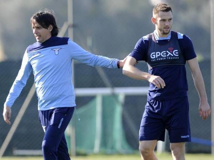 """Derby in vista - Simone Inzaghi: """"Questo derby si vince con testa e cuore"""""""