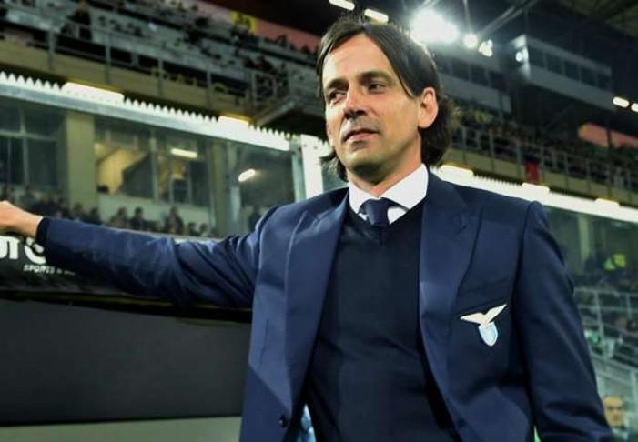 """Vola la Lazio, decide Milinkovic, Inzaghi gongola: """"Così voglio la mia squadra. Ora il derby!"""""""