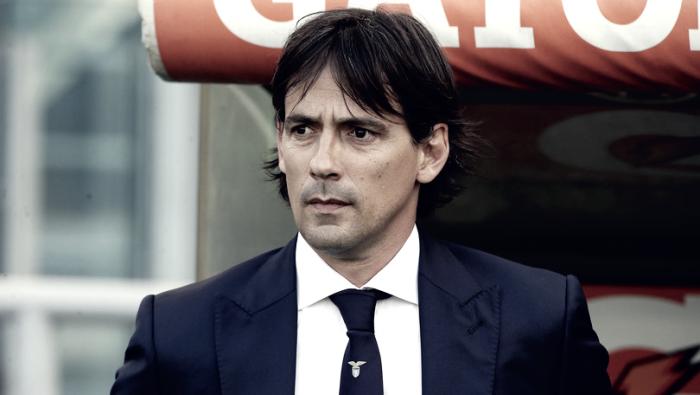 """Lazio, la carica di Inzaghi verso l'Europa League: """"Traguardo meritato, risultato importantissimo"""""""