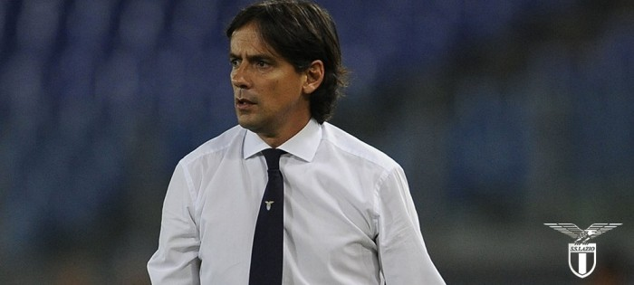 """Lazio, Inzaghi verso il derby: """"Immobile valutato oggi, chi vince avrà l'inerzia a favore"""""""