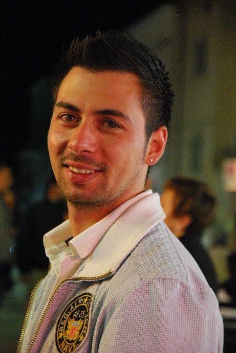 Manuel Zullo