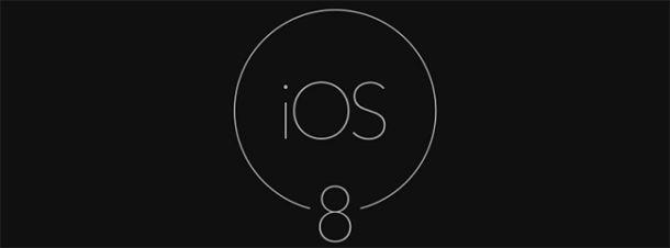 Apple presentará este año la iOS 8 y el iPhone 6