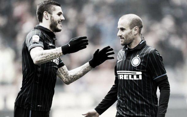 Inter, il punto sulla stagione 2014/2015