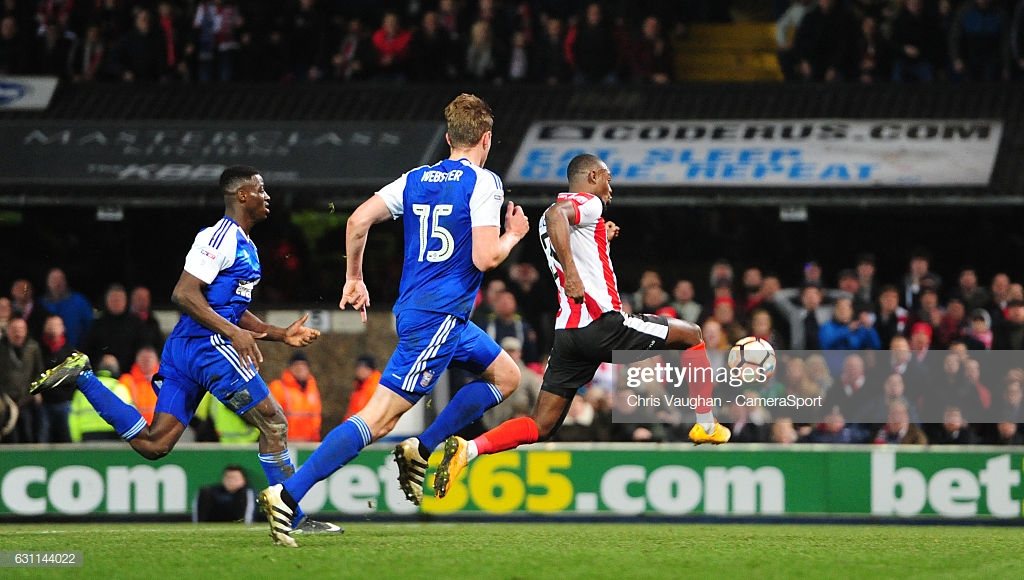 Ipswich Town vs Lincoln City FA Cup preview: Can Imps repeat history at Portman Road?