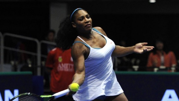 IPTL Day Two Recap: Slammers Get First Win, Hosts Beaten Again