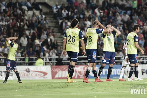Fotos e imágenes del Pachuca 2-1 Puebla de la décimo quinta fecha de la Liga MX
