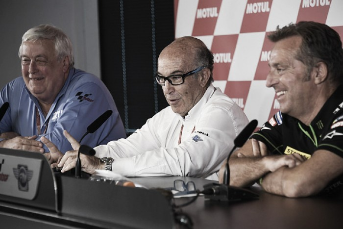 Independent MotoGP teams to receive double the funding from next season