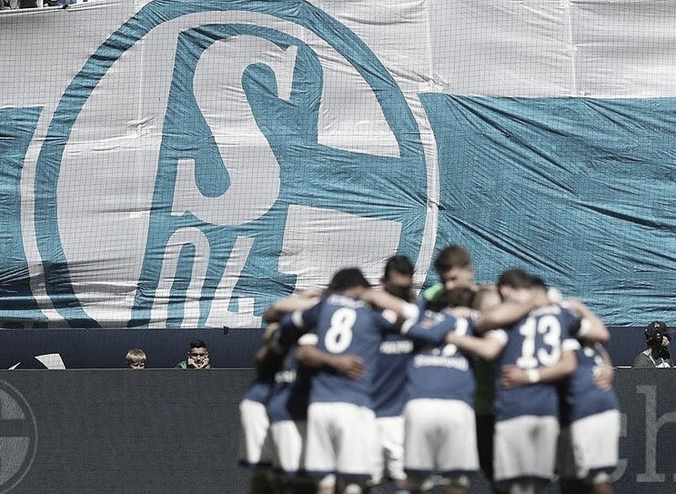 Guia VAVEL Bundesliga 2019-20: Schalke 04
