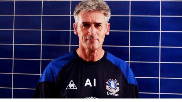 Alan Irvine nuovo tecnico del West Bromwich