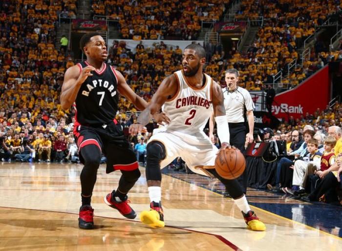 NBA Playoffs, Toronto all'ultima spiaggia; gara 3 è decisiva