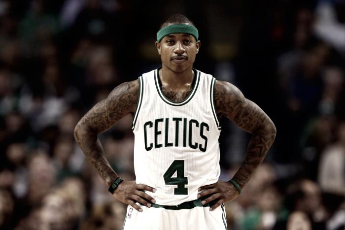NBA - Washington vince ancora, battuta Detroit. Orlando rimonta i Nets, i Celtics gli Hornets
