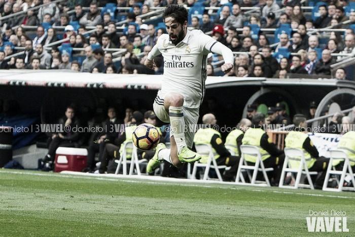 El Levante-Real Madrid ya tiene fecha y hora