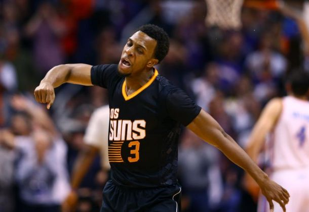 Houston Rockets Agree To Sign Ishmael Smith On One Year Deal