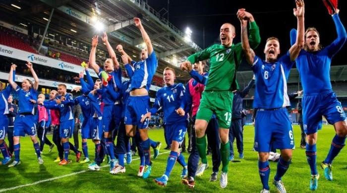 Ils vont à l'Euro (Islande, 4/24)