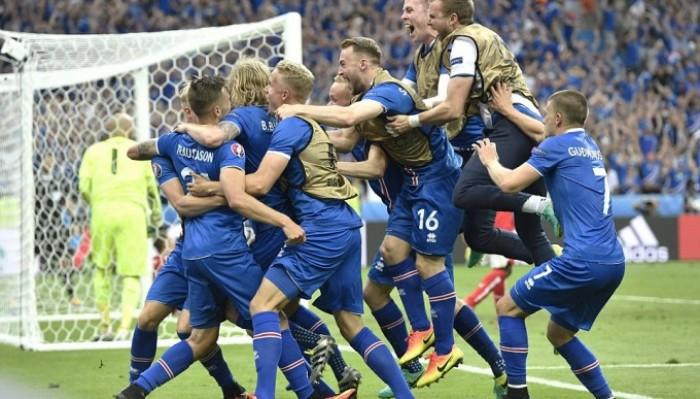 Qualificazioni Russia 2018 - In campo i gruppi D e I: trasferte insidiose per Islanda ed Irlanda