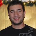 Youssef Machkhas